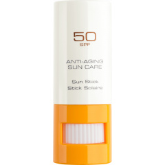 High Protection Sun Stick SPF 50 - sztyft ochronny z faktorem SPF 50